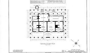 plantation floor plans simple plantation floor plan placement architecture plans 30938