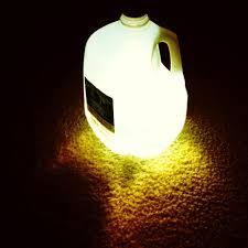 15 best portable lamp images on pinterest lamp design product