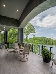 new housing trends 2015 the great outdoors houseplansblog