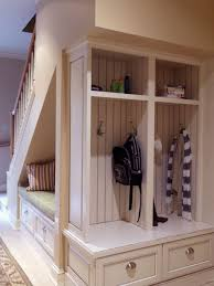 Home Interior Solutions Sensible And Cool Underneath Stairs Storage Options Home Decor
