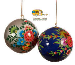 christmas hanging balls christmas tree hanging balls decor