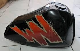 jual goggle motocross fuel tanks rossymx com motocross shop
