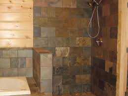 shower bathroom designs home design 12 adorable small bathroom remodel with walk in