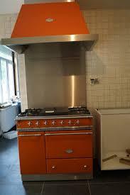 piano de cuisine lacanche piano de cuisson lacanche sur mons be cuisines fourneaux