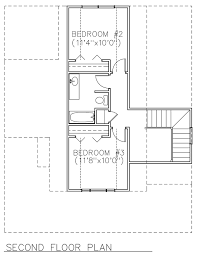 country farmhouse floor plans house plan 45628 at familyhomeplans