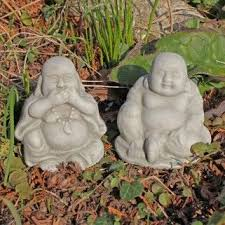 31 best buddha garden ornaments by gardens2you images on
