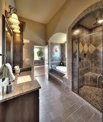 Beautiful Bathroom Ideas 30 Best Bathroom Designs Of 2015 Bathroom Designs 30th And Modern