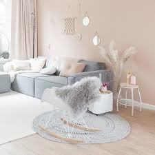 Best Romantic Room Ideas On Pinterest Balcony Ideas Balcony - Romantic living room decor