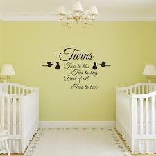 chambre bebe jumeaux ophrey com deco chambre jumeaux bebe prélèvement d