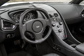 aston martin suv 2015 aston martin vanquish volante carbon edition world u0027s best