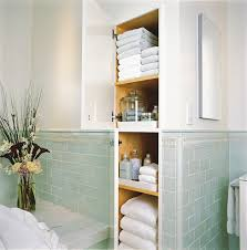 bathroom and closet designs bathroom linen closet ideas