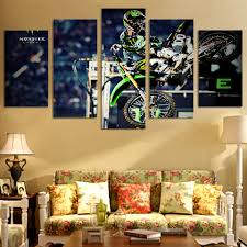 Cheap Framed Wall Art by Online Get Cheap Framing Canvas Painting Aliexpress Com Alibaba