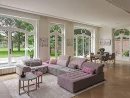 mr meuble canapé monsieur meuble des meubles modulables qui s adaptent à vos besoins