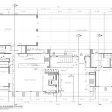 houses plan brady bunch house floor plan houses flooring picture ideas blogule