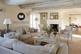 deco maison bourgeoise decoration decoratrice provence salon pinterest provence