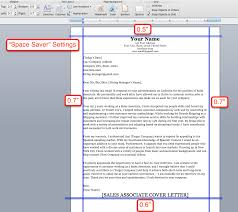 Best Words To Use In A Resume by Strong Words To Use In A Resume Best Free Resume Collection