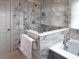 Bathrooms Showers Direct 13 Inspiring Marble Bathroom Showers Designer Ideas Direct Divide