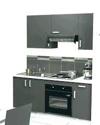 leclerc cuisine brico leclerc cuisine plan de travail cuisine brico leclerc plan de