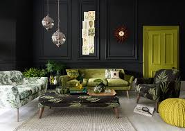 home interior trends the top interior trends for 2015 will bring a dash of elegance to