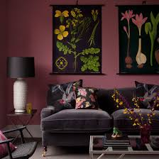 Cosy Living Room Design Ideas Ideal Home - Cosy living room designs