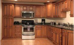 alternatives to glass front cabinets kitchen cabinet alternatives 11 great alternatives to glass front