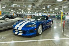 Dodge Viper Colors - dynamic photowerks dodge viper factory delivery