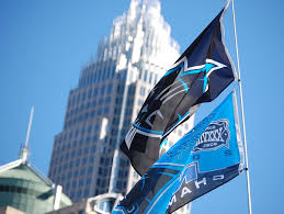 Charlotte Flag Living In Charlotte Nc Here U0027s What You Need To Know