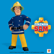 tunbridge wells kids drusillas park u2013 fireman sam