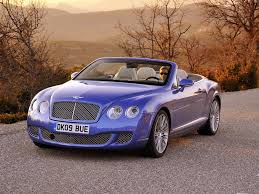 purple bentley bentley continental gtc speed specs 2009 2010 2011 2012 2013