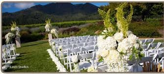 napa wedding venues napa valley wedding venues c97 all about wedding