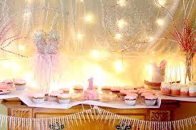 princess birthday party winter onederland snow princess birthday party