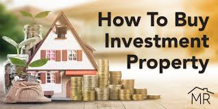 how to buy investment property real estate investing free