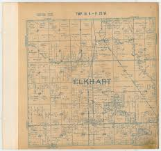 Clark County Gis Maps 1918 Plat Map County Auditor Polk County Iowa