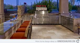 pool and outdoor kitchen designs backyard designs with pool and