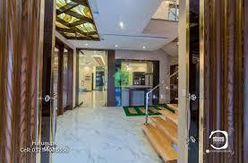 modern house design by faisal associates u2013 1 kanal house