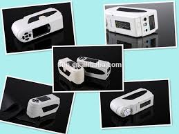 list manufacturers of conductor rail low voltage buy conductor