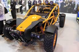 baja buggy 4x4 2015 ariel nomad u2013 price spec pics and video autocar