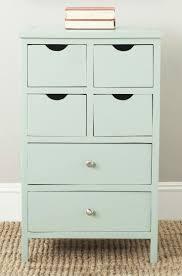 furniture tall narrow dresser chester drawer lingerie chest ikea
