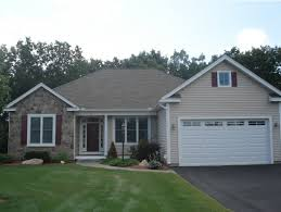 Three Bedroom Condos For Sale Manchester Nh 3 Bedroom Condos For Sale Three Bedroom