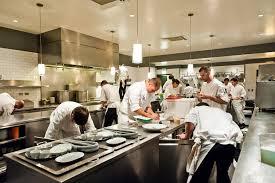 los siete pasos necesarios para poner a cocina leroy merlin en accion 7 pasos para montar un restaurante de éxito