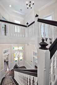 modern victorian style house plans modern house beautiful modern victorian style house interior photos liltigertoo