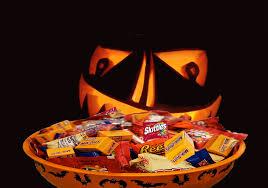 halloween candy gif gifs show more gifs