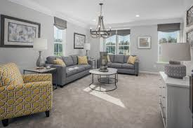 new mariners pointe townhome model for sale at mariners pointe in