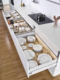 modern kitchen cabinet storage ideas pin on kitchen
