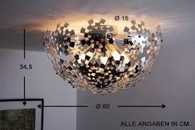 plafonnier design pour chambre lustre salon design luminaire design pour chambre coach sportif a