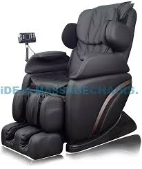 ic deal new 2017 zero gravity heated massage chair show all
