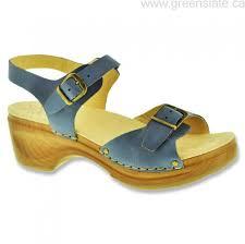 haunting halloween savings canada women u0027s shoes ankle strap