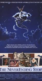 Three Wishes Video 1989 Imdb by The Neverending Story 1984 Imdb