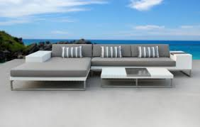 modern outdoor furniture sets modern outdoor furniture for