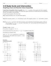 handout erickson math